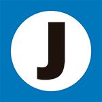 JCA Consulting